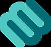 bauer_medical_ logo.png