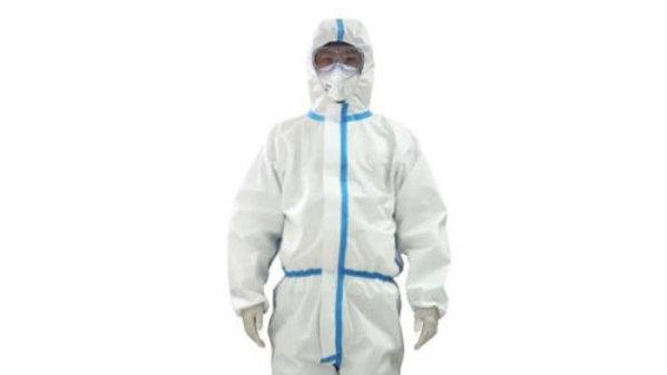 Zdravotní ochranný oděv (Pohotovostní potřeby)
