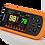 Thumbnail: Přenosný pulzní oxymetr Creative SP-20