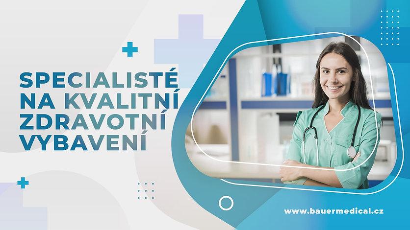 bauer-medical-header-2.jpg