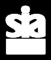 sia-logo-white.png
