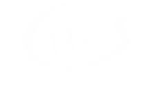 accreditation-chas.png