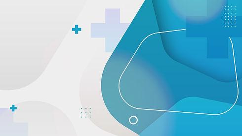 bauer-medical-background.jpg