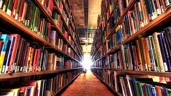 Library_Book_532388_1280x720.jpg