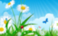 Summer-1440x900.jpg