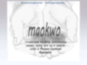 maokwo logo as at 22 11 18 current.jpg