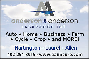 anderson & anderson insurance website ad