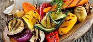 verduras.jfif