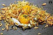 huevos.jfif