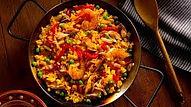 arroz.jfif