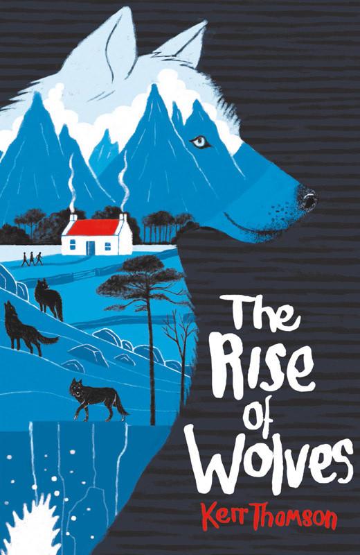 Rise-of-Wolves-website_520.jpg