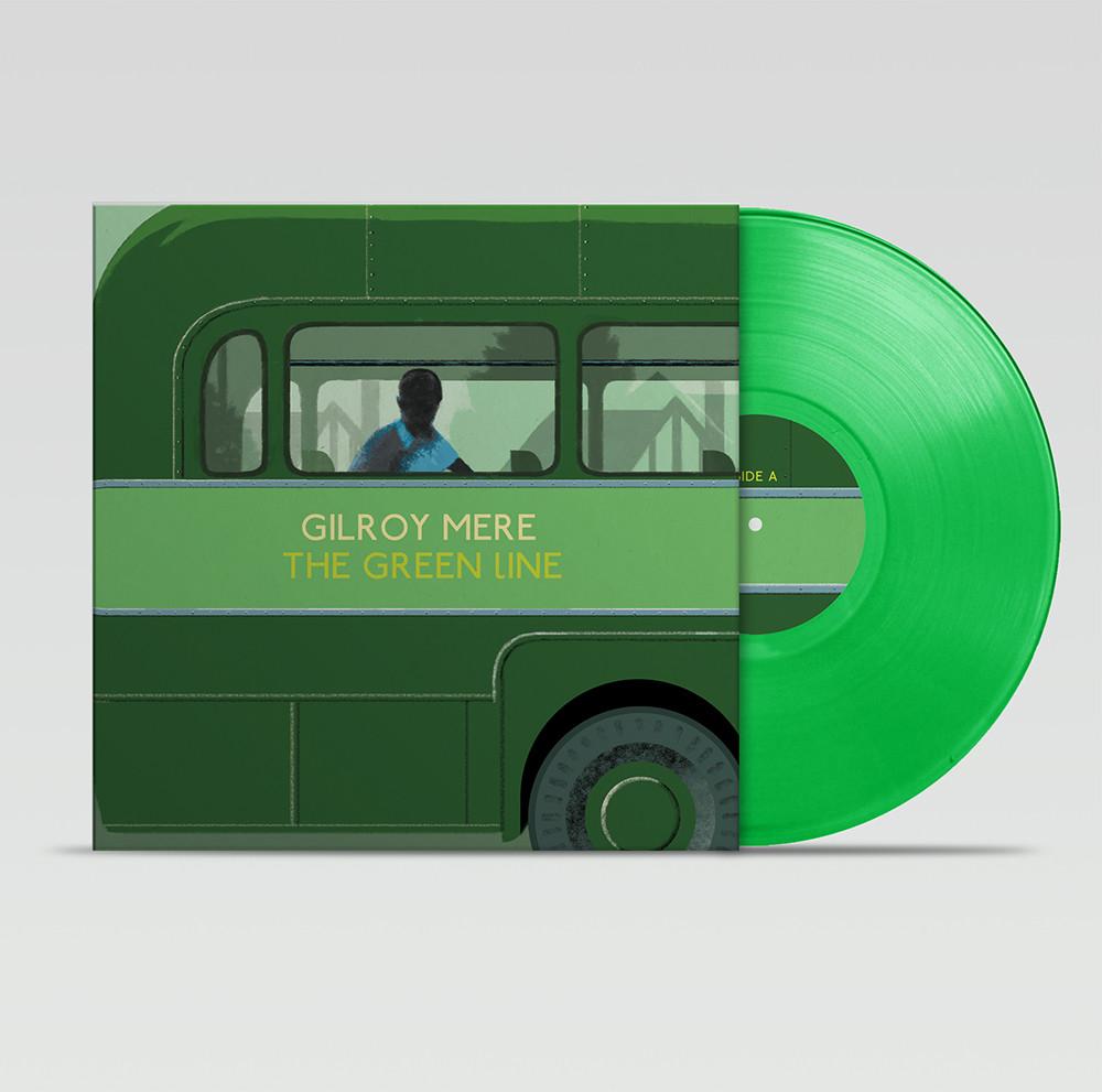 green-line-mock-up_800.jpg