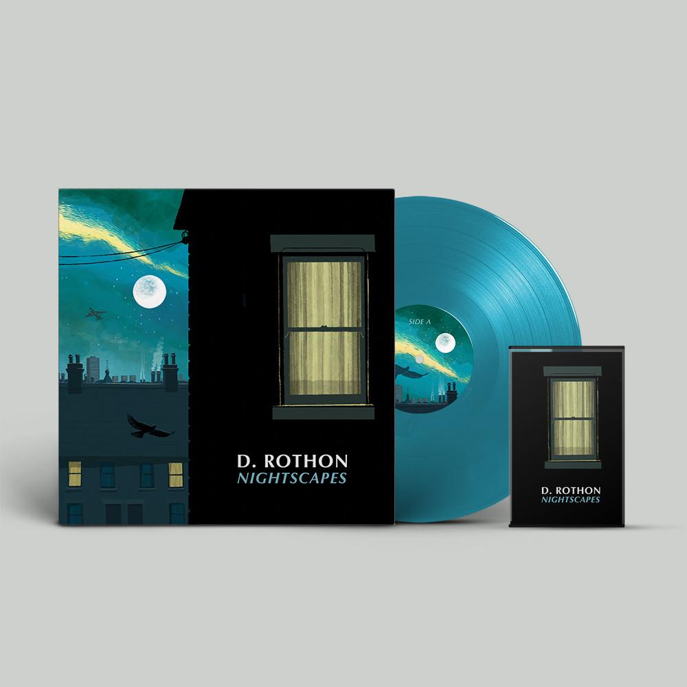 Vinyl Record and cassette.jpg