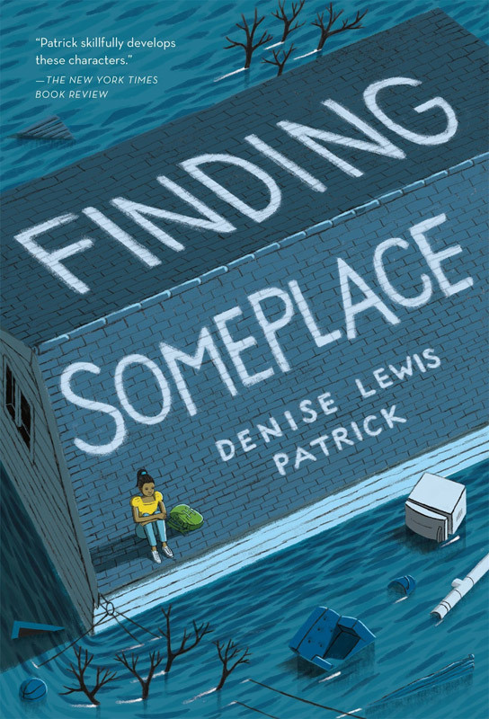 finding-someplace_544.jpg