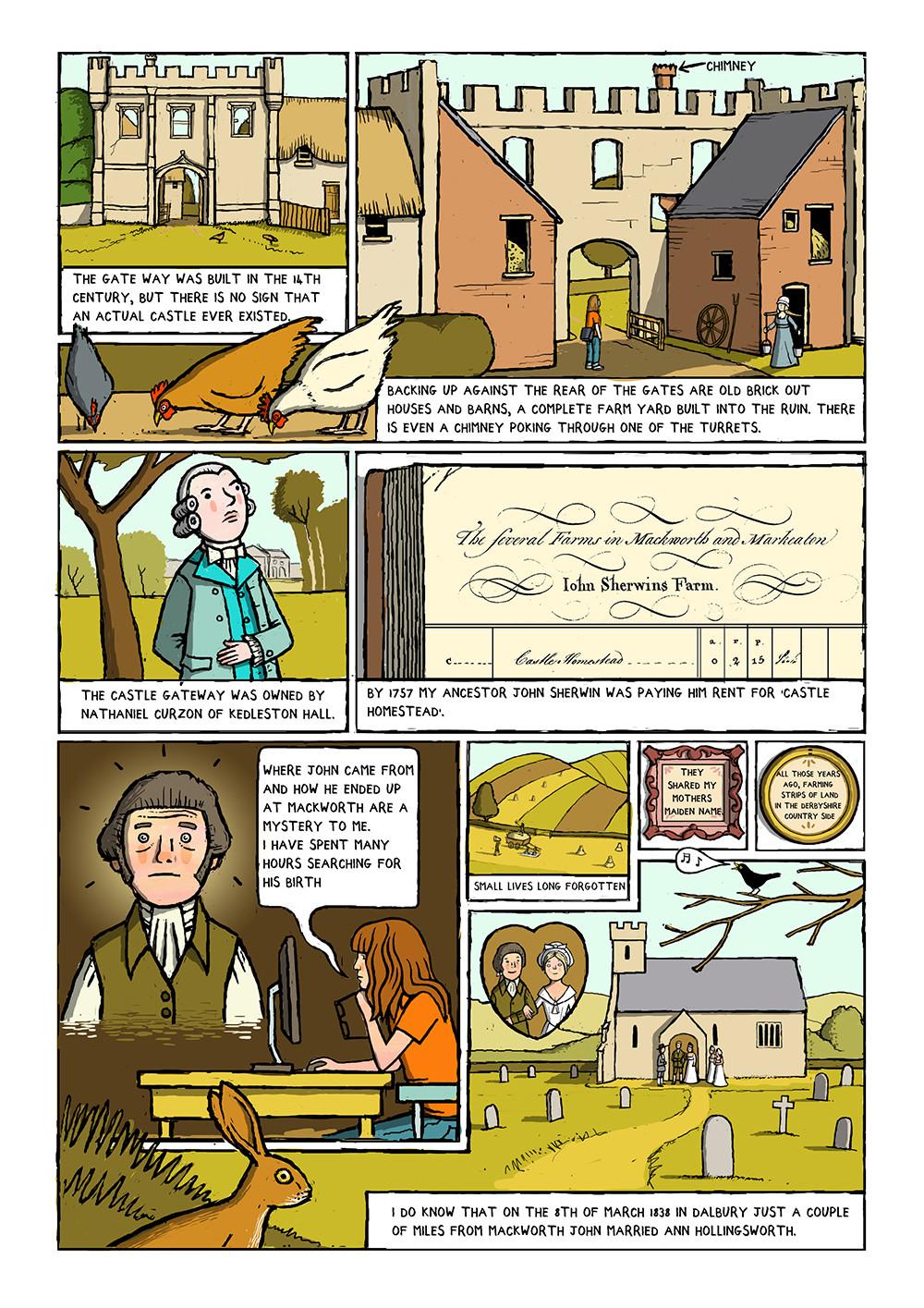 Mackworth page 2.jpg
