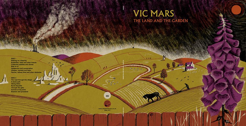 vinyl cover4.jpg
