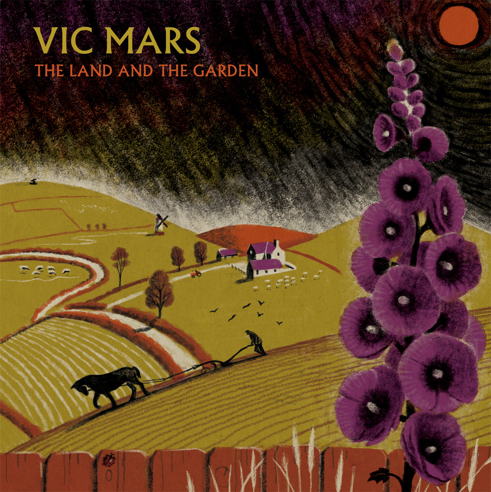 vic mars edition 2.jpg