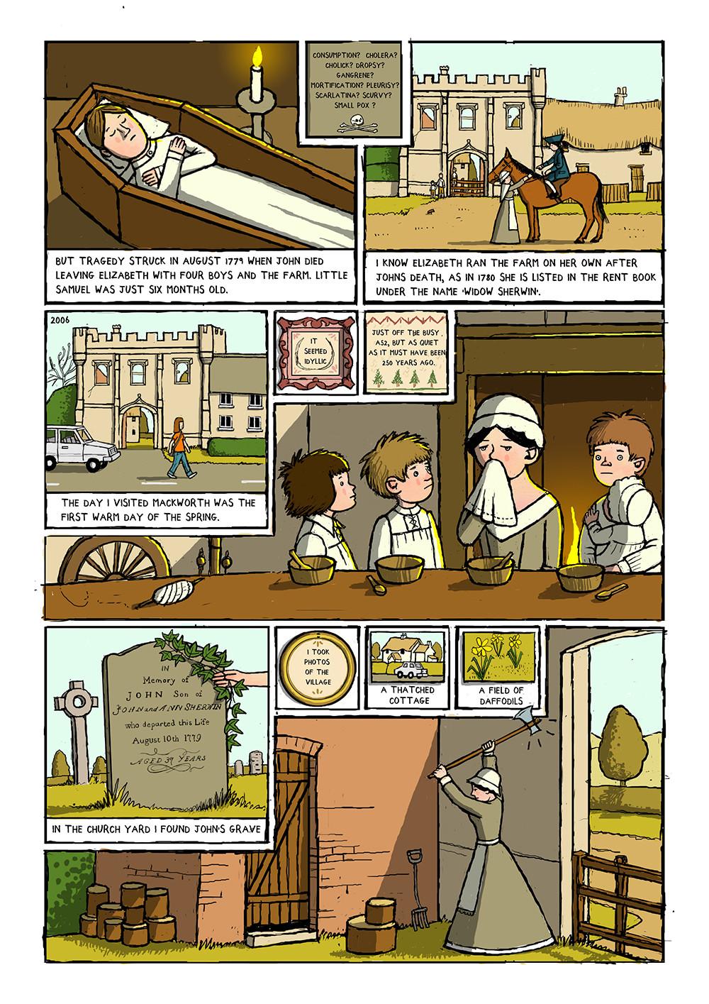 Mackworth page 6.jpg