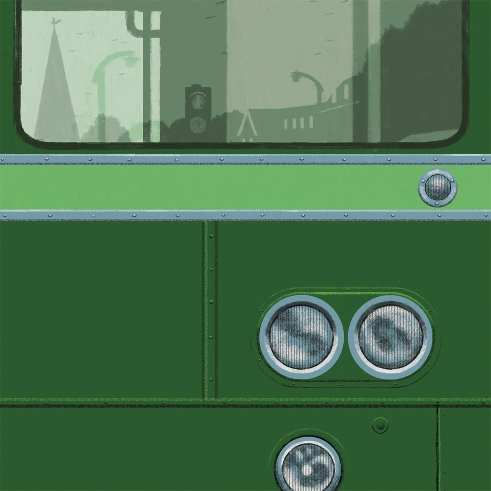 green-line-mock-back_800.jpg
