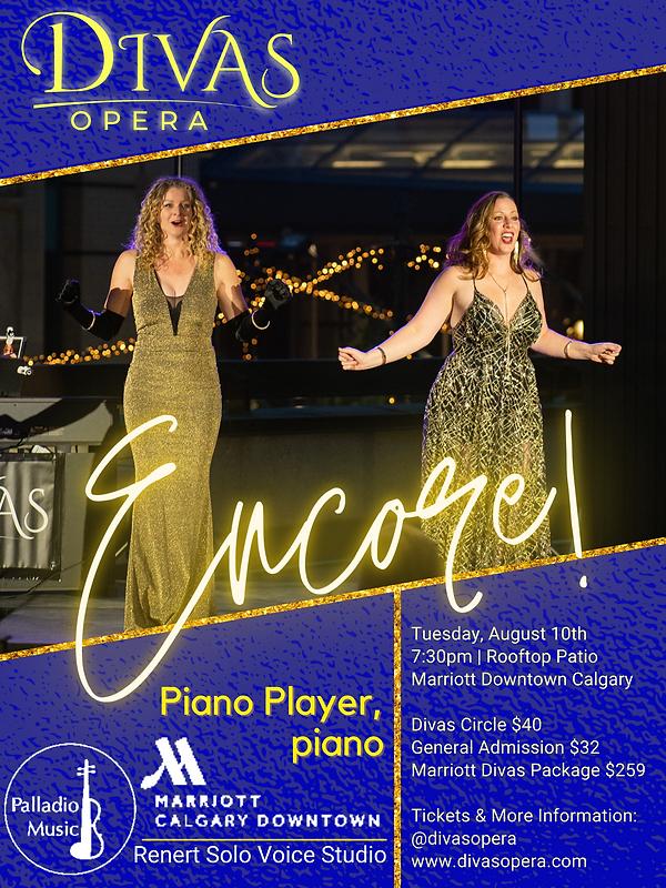 Blue Copy  of Encore!-2.png
