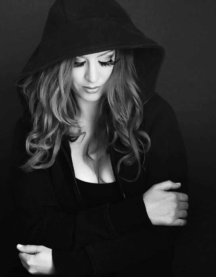 www.smokeshowphoto.com