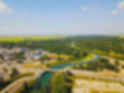 Town_of_High_River_Best_Aerial_Photo.jpg