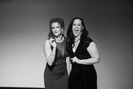 Divas Opera - A Night at the Opera