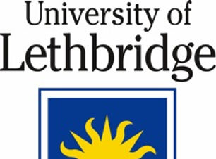 ULeth-logo.jpeg