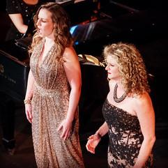 Divas Opera - Opera on the Mile