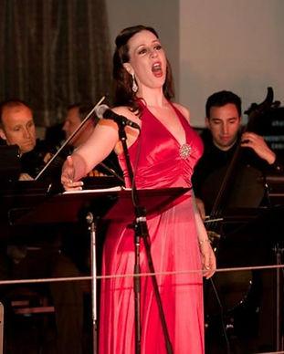 calgary-opera-singer.jpg