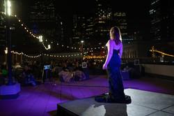 Divas Opera - The Show Must Go On