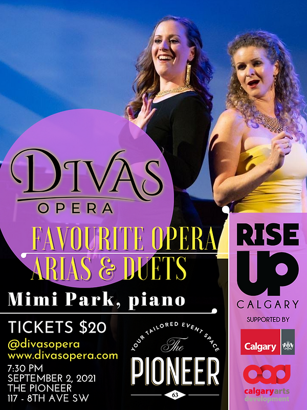 Rise Up presents Divas Opera Poster.png