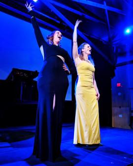 Opera on the Mile