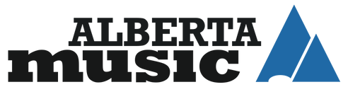 AB-Music-2016-logo-Lg-300.png