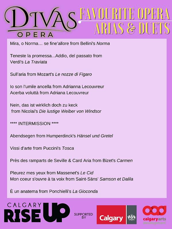 Copy of Rise Up presents Divas Opera Poster PDF.png