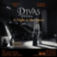 Copy of Lethbridge Divas Final.jpg
