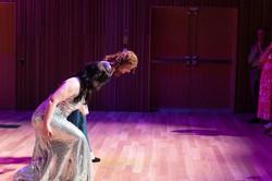 Divas - A Night at the Opera
