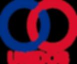 Logo_unidos.png