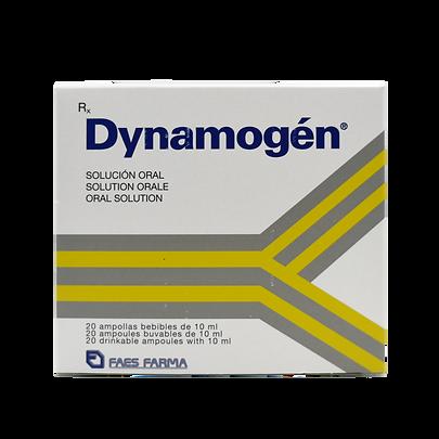Dynamogén.png