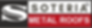 SOTERIA R logo crop.png