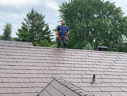 Soteria Expresso Brown Metal Roof.jpg