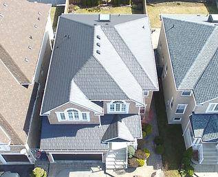 Sable Black Soteria Metal roof.jpg