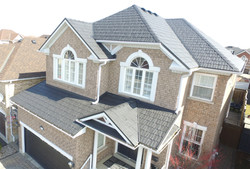 Sable Black Soteria Sttel Roof