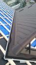 Ontario Metal Roofing Cost
