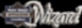 Certainteed ShingleMaster Certified roofer - Vaughan, Woodbridge, Toronto, North York, Etobicoke, Mississauga, Brampton, Markham, Scarborough, Oshawa, Barrie, Pickering, Ajax, Whitby, Ontario
