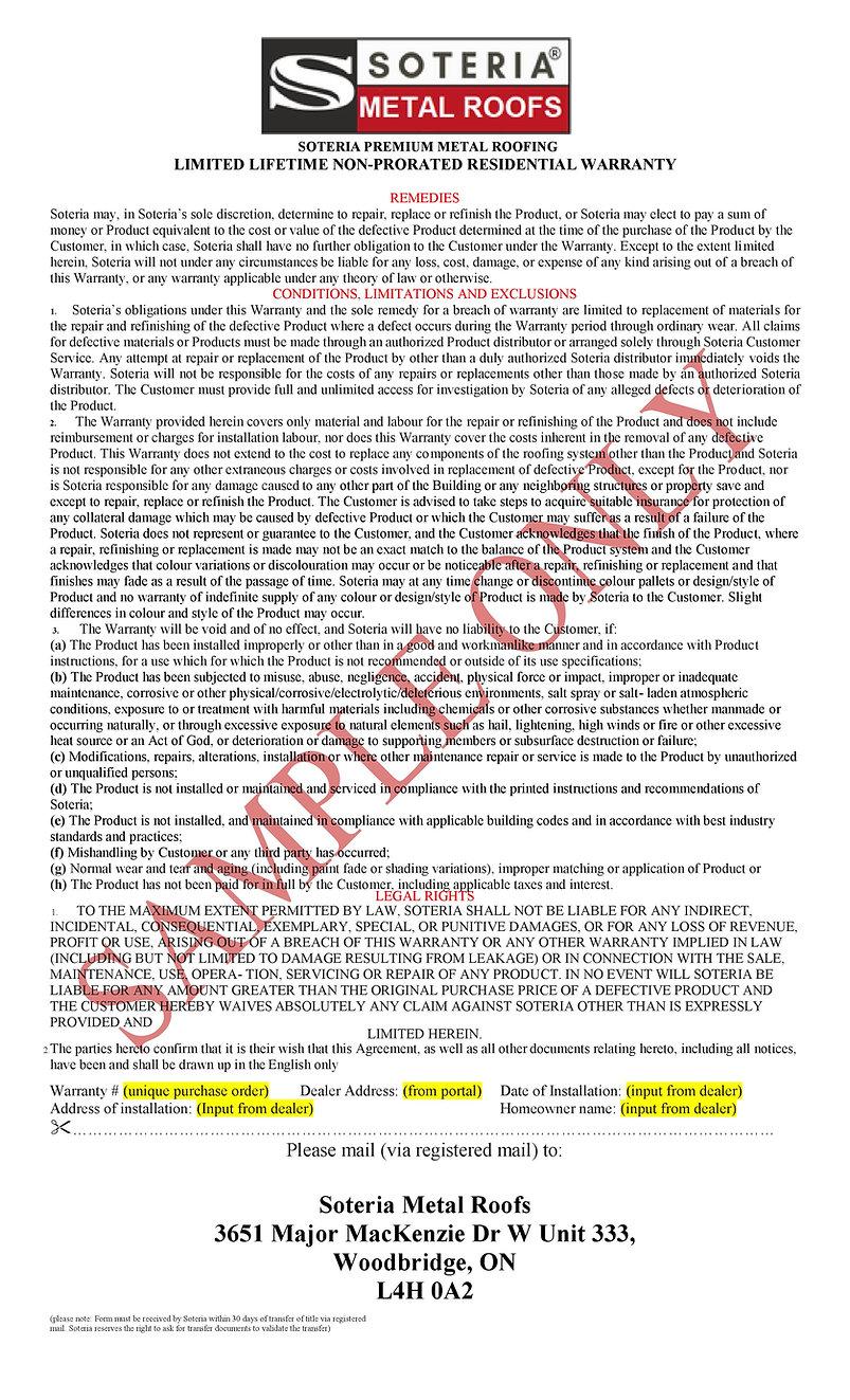 Warranty 2020 sample jpg page 2.jpg