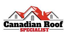 Canadain Roof Specialist Logo.jpg