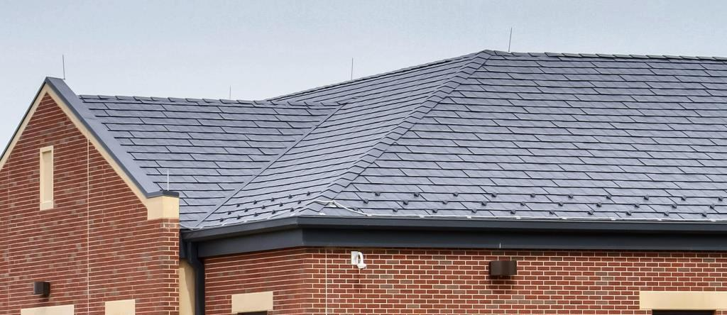 Pest Resistant Roofing