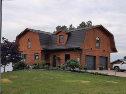 Ontarios best roof