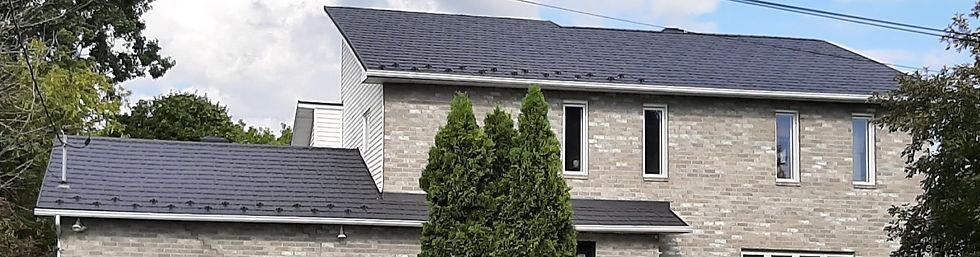 A Lifetime Soteria Metal Roof.jpg